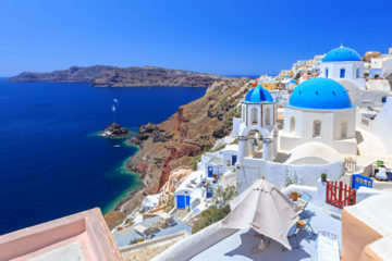 Mykonos Shore Excursion - Private Tour