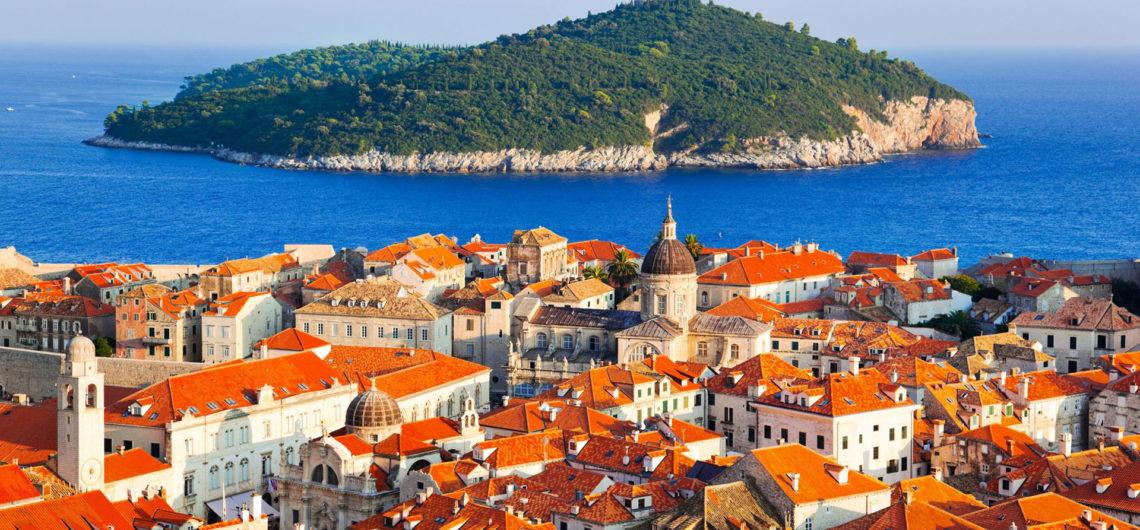 Excursiones Cruceros Croacia