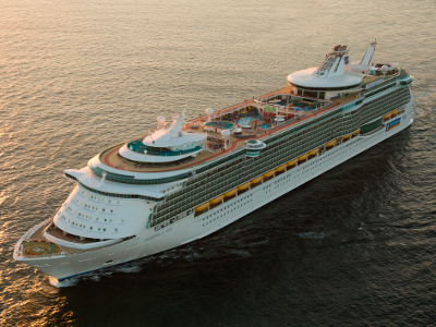 excursiones cruceros Freedom of the seas