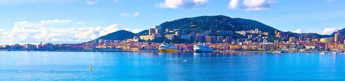 excursiones cruceros ajaccio
