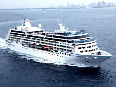 excursiones cruceros azamara journey