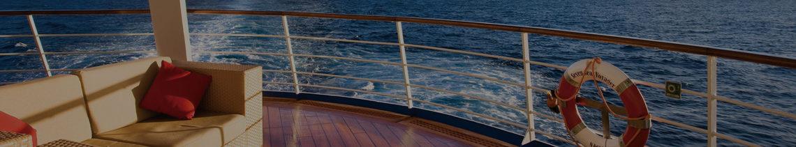ancora tours excursiones cruceros fondo
