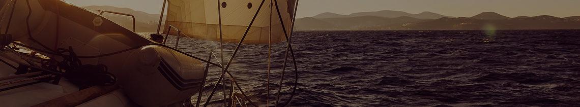 fondo ancora tours excursiones cruceros