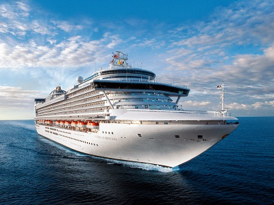 excursiones cruceros princess caribbean