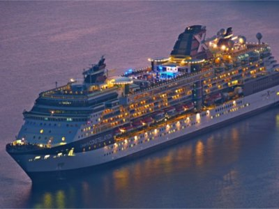 excursiones cruceros celebrity constellation