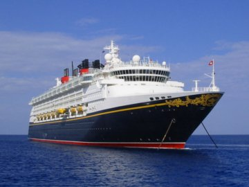 excursiones cruceros disney magic