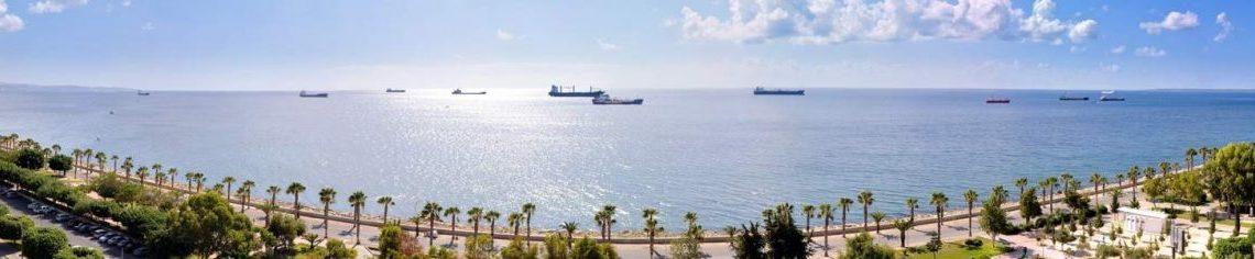limassol excursiones cruceros ancora tours