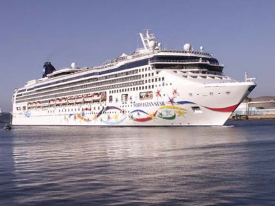 excursiones cruceros ncl star