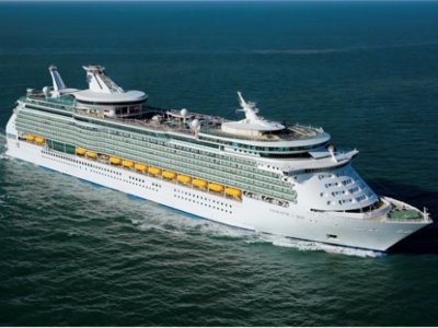 excursiones cruceros navigator of the seas royal caribbean