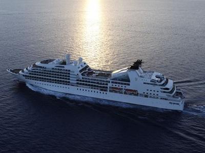 excursiones cruceros seabourn encore