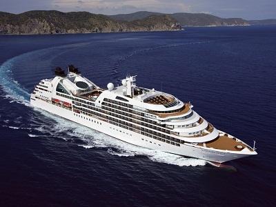 excursiones cruceros seabourn quest