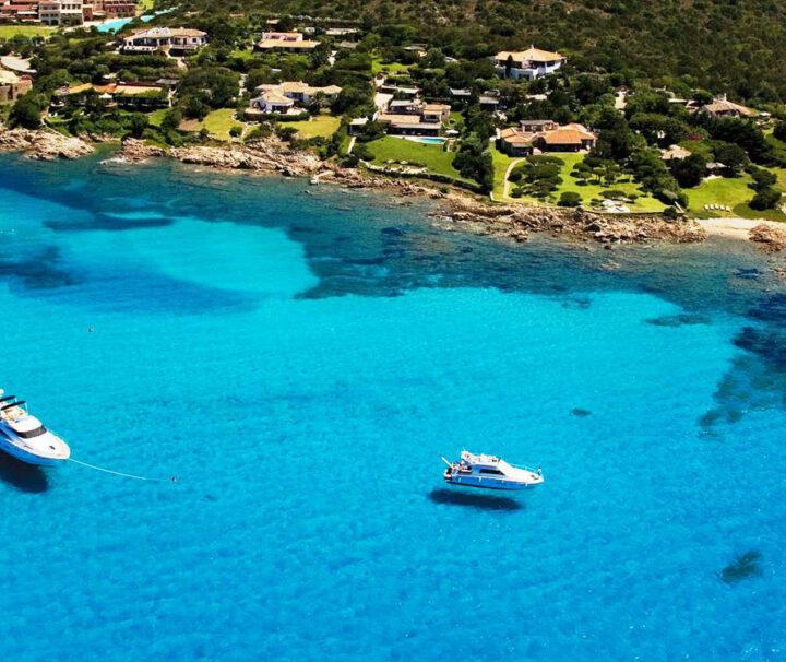 Cagliari Shore Excursion - Private Tour