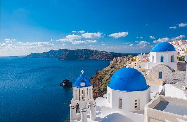 shore excursions greece